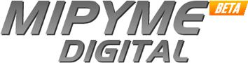 MiPymeDigital