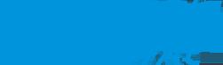 MiPyme Digital – Todo lo que necesitas para administrar tu sitio web en linea!
